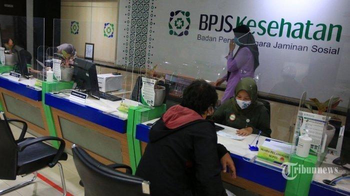 Warga Kota Kendari Ini Kaget Tagihan BPJS Kesehatan Membengkak, Begini Penjelasan BPJS