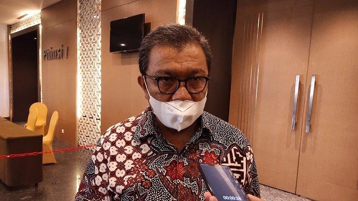 Akhir Juni 2021 Bupati Wakatobi Arhawi Akhiri Masa Jabatan, Titip Ini ke Haliana dan Ilmiati Daud