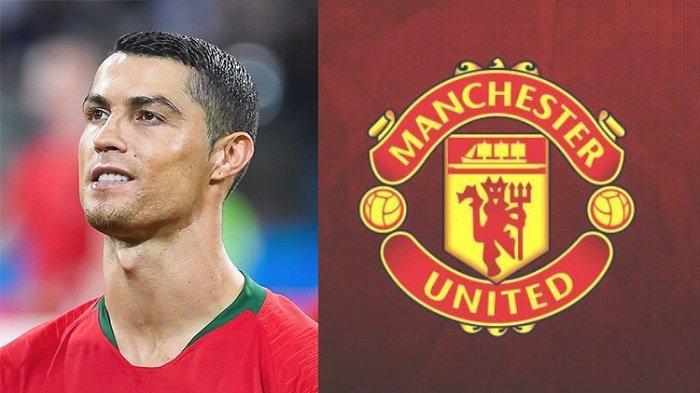 Dampak Transfer Ronaldo di Manchester United, dari Fans MU Senang hingga Rumor Hengkang 5 Pemain