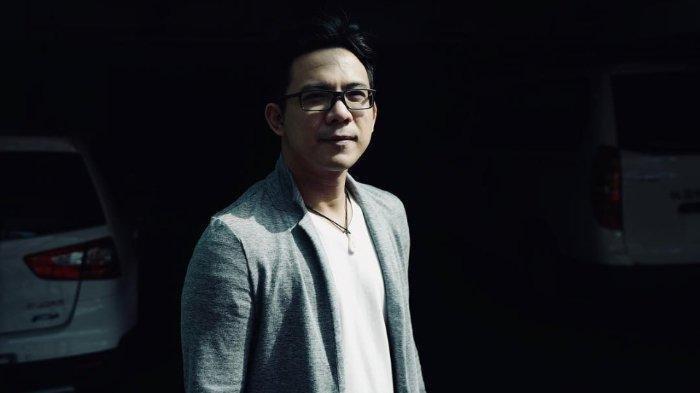 David NOAH Lunasi Utang Rp 1,1 Miliar, Lina Yunita Cabut Laporan