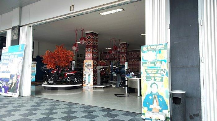 Daftar Harga Motor Yamaha di UD Maju Motor Kendari, Besaran Angsuran hingga Uang Muka, Persyaratan