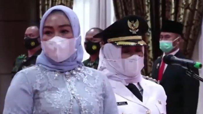 Andi Merya Usul Diana Jadi Wakil Bupati Koltim, Pengamat: Menghindari Perpecahan Parpol Pengusung