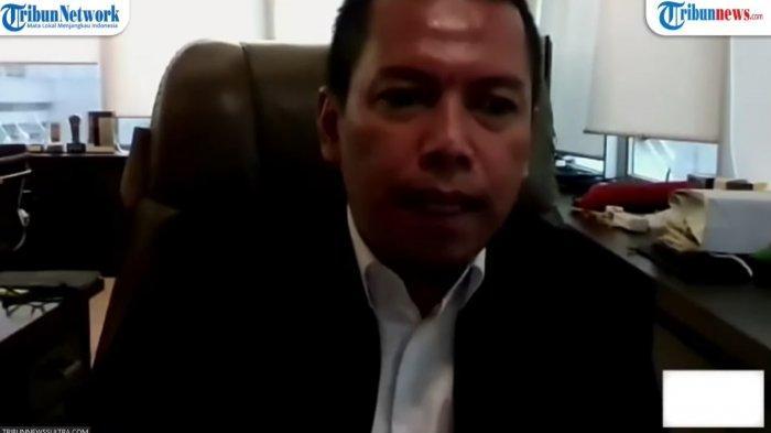 Promosi ke Investor Asing, BKPM Sebut Sultra
