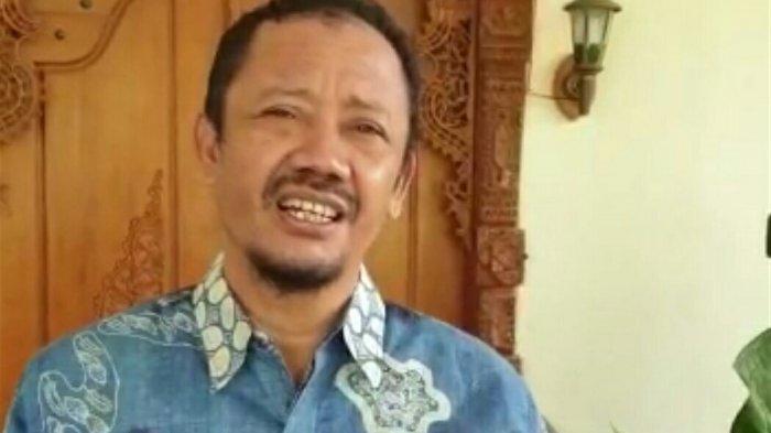 Rektor USN Kolaka : TribunnewsSultra.com Bisa Jadi Sumber Inspirasi Masyarakat di Sultra