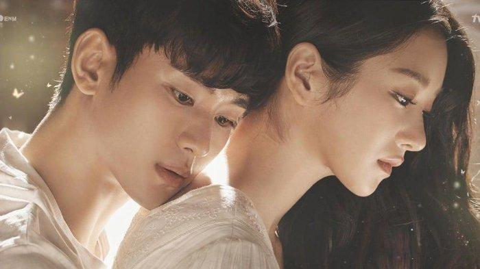 Drama Korea It's Okay to Not Be Okay Masuk Nominasi International Emmy Awards 2021