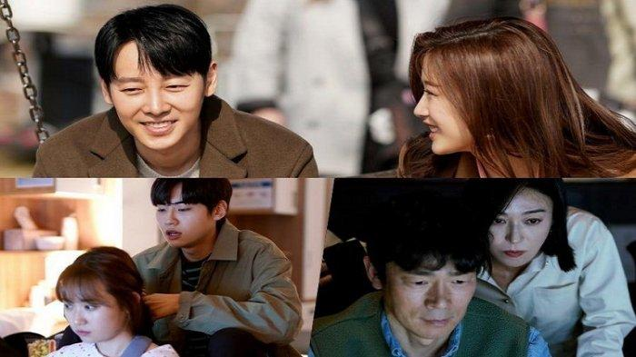 Drama Korea Find Me in Your Memory