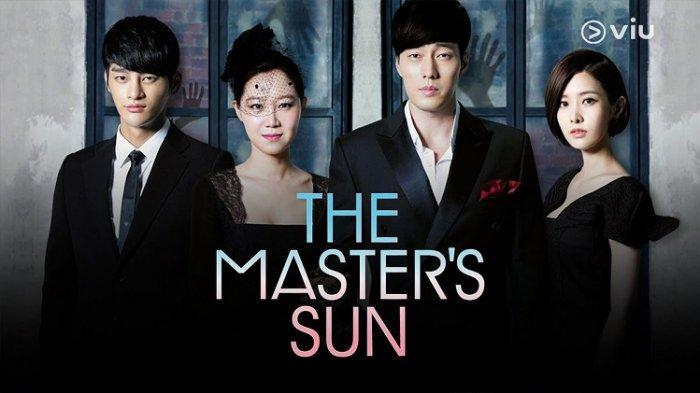 8 Original Soundtrack Drama Korea Master's Sun, Drakor yang Dibintangi So Ji Sub dan Gong Hyo Jin