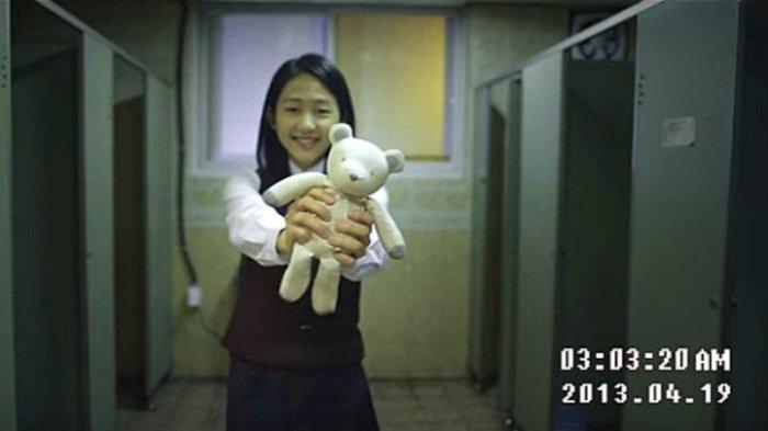 Film Horor Korea Hide and Never Seek