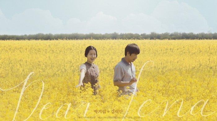 Sinopsis Film Korea Dear Lena: Kisah Romansa Lena dan Seorang Petani Teh