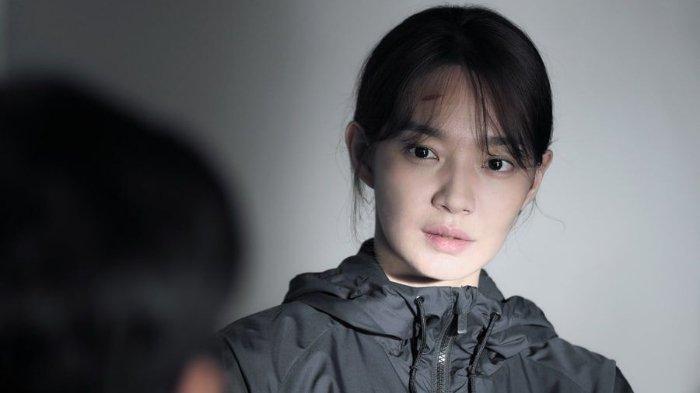 Film Korea Diva