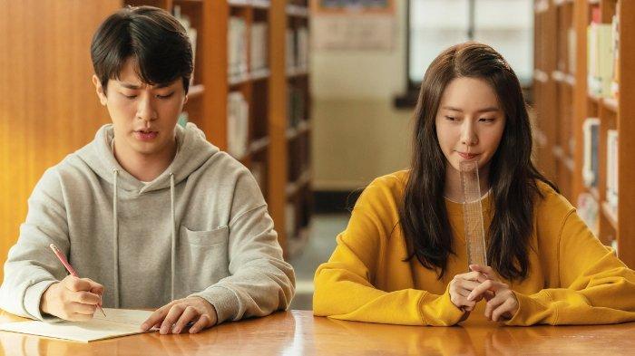 Segera Rilis, Berikut Sinopsis Film Korea Miracle yang Dibintangi YoonA dan Park Jung Min