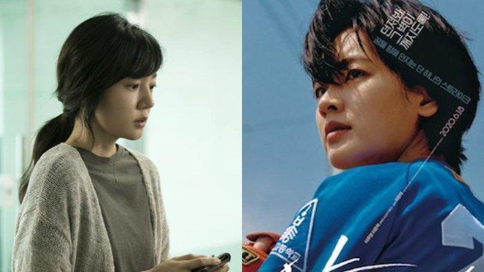 4 Film Korea yang Banyak Penghargaan, Mothers hingga Welcome to The Guesthouse