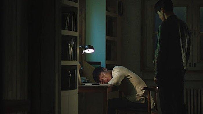 Sinopsis Film Korea Forgotten, Dibintangi Kang Ha Neul, Kisahkan Misteri Keluarga