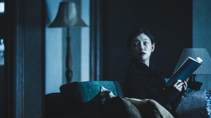 Sinopsis Film Korea The Call Adaptasi The Caller, Ada Telepon dari Wanita Misterius
