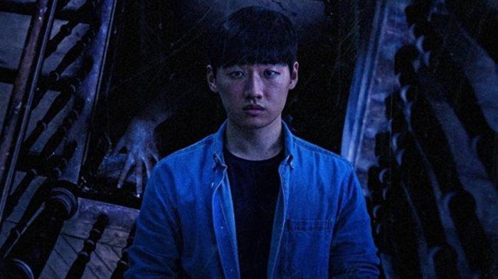 Sinopsis Film Korea The Hypnosis: Kisah Misteri di Balik Terapi dengan Hipnotis
