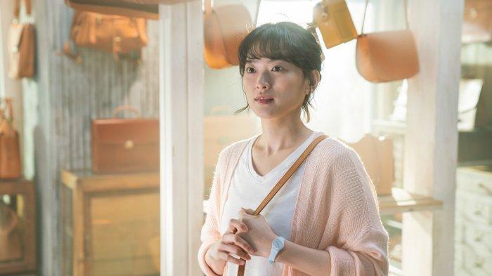 Sinopsis Film Korea Waiting for Rain, Kisah Kang Ha Neul dan Chun Woo Hee, Tayang 14 Agustus