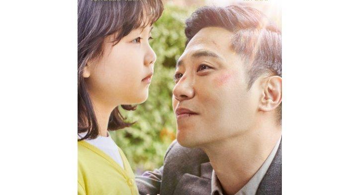 Film Korea You Are So Precious to Me