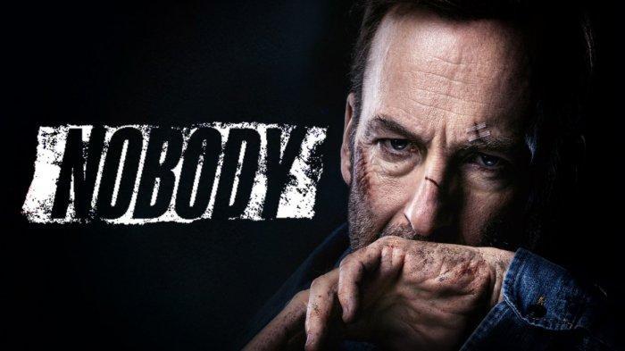 Sinopsis Film Nobody Dibintangi Bob Odenkirk, Sosok 'Pecundang' dengan Masa Lalu Luar Biasa