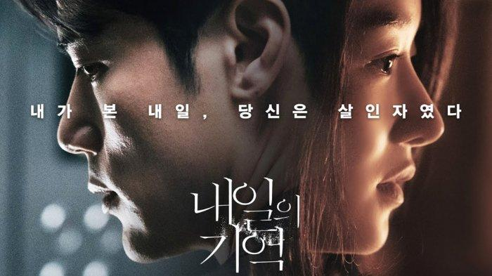 Jadwal Film Cinepolis dan Hollywood Kendari Jumat 2 Juli 2021, Tonton Recalled Dibintangi Seo Ye Ji