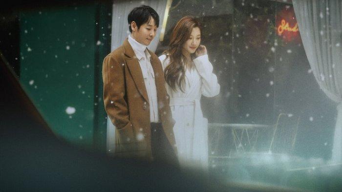5 OST Drama Korea Find Me in Your Memory, Drakor yang Dibintangi Kim Dong Wook dan Moon Ga Young