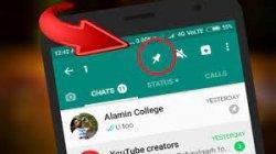Jarang Diketahui, Ini 7 Fitur WhatsApp yang Bermanfaat bagi Pengguna, Begini Caranya Digunakan