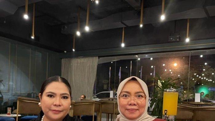 Sosok Istri Gubernur Sultra Agista Ariany di Mata Rekannya: Dikenal Penyayang dan Berempati