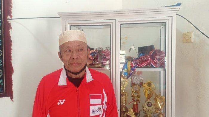 Greysia/Apriyani Tiba di Indonesia, Menpora hingga Kapolda Metro Jaya Gelar Sambutan