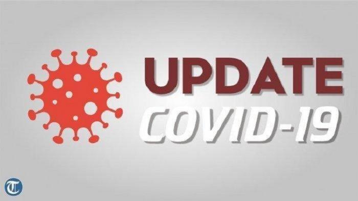 Update Covid-19 Sultra, 13 Juli 2021: Tambahan Kasus Aktif 156 Orang