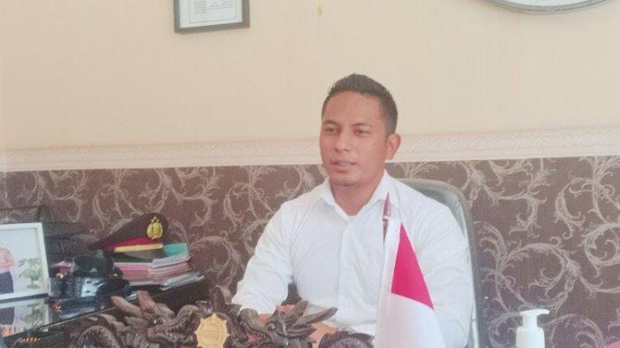 Dugaan Malapraktik Bayi Berusia 1 Bulan di RS Konawe, Polres: Pengaduan Sudah Masuk