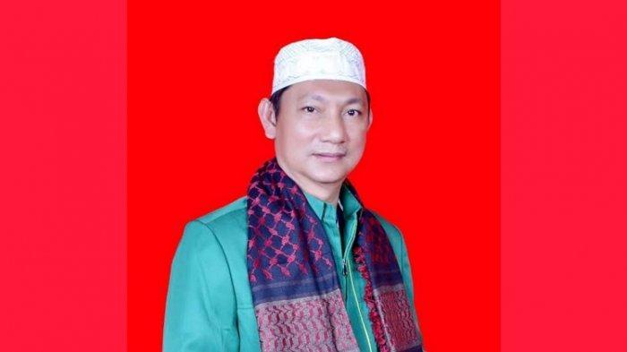 144 Calon Jamaah Haji Asal Kolaka Timur Batal Berangkat