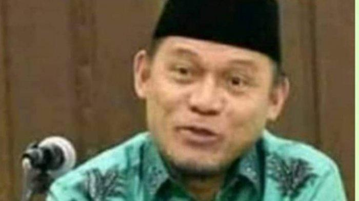 Jenazah Mantan Bupati Muna, dr LM Baharuddin Akan Dipulangkan Hari Ini dari Makassar