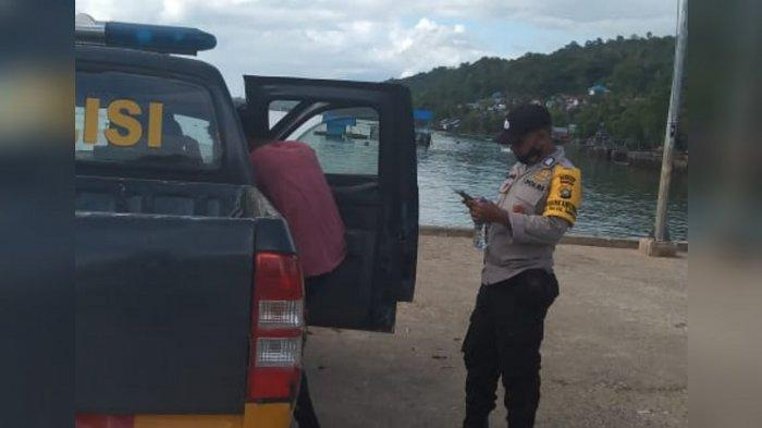 Pelaku Pelecehan 21 Anak di Buton Selatan Sulawesi Tenggara Terancam 15 Tahun Penjara