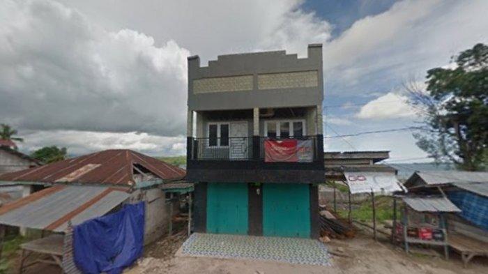 Karena Aturan Khusus, Penjualan Toko Lanto Jaya Kabupaten Buteng Tetap Stabil Meski Pandemi