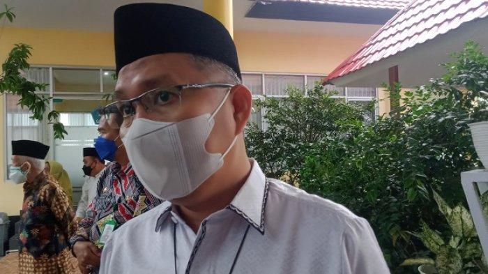 Salat Idul Adha 2021 di Kota Kendari Ditiadakan, Wali Kota: Kurban Tetap Ada