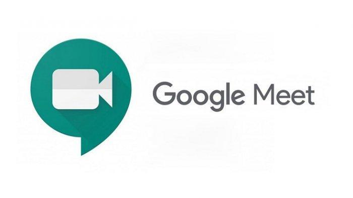 Mulai 1 April 2021 Google Meet Bakal Batasi Pengguna Gratisan