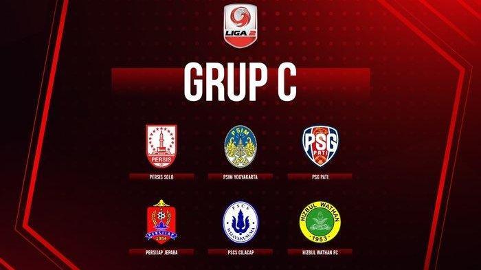 Siaran Langsung dan Susunan Pemain Persis Solo vs AHHA PS Pati Liga 2 Indonesia, Pukul 18.30 WIB