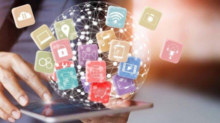Cara Hapus Jejak Digital di Media Sosial, Ikuti 7 Langkah Ini, Bentuk Citra Positif di Dunia Maya