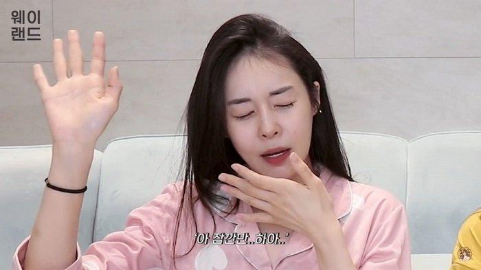Aktris Korea Heo Yi Jae Tiba-tiba Pensiun dari Dunia Hiburan, Bongkar Diajak Hubungan Seksual
