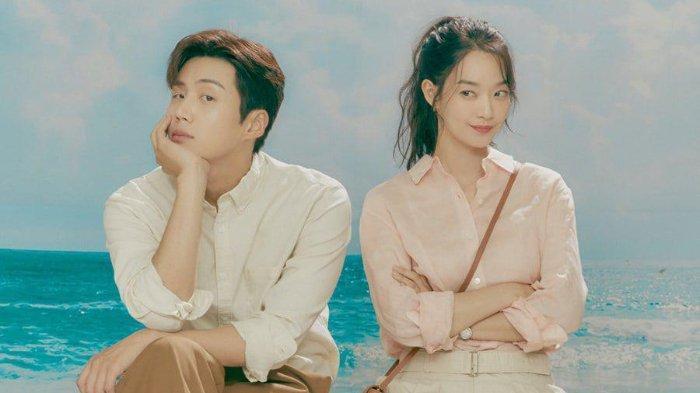 Hometown Cha-Cha-Cha Episode 7: Kim Seon Ho, Shin Min Ah, dan Lee Sang Yi Terlibat Cinta Segitiga?