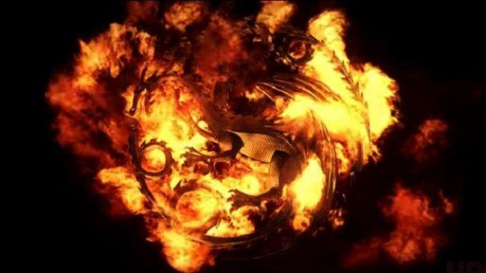 Bocoran House of the Dragon: Terjadi Sebelum Game of Thrones, Muncul 17 Naga & 5 Karakter Utama