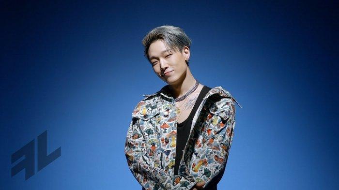Profil Bobby iKON, Rapper Korea Umumkan Pernikahan dengan Sang Kekasih, Bakal Punya Anak September