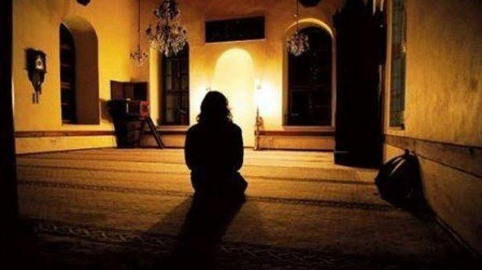 Iktikaf di Masjid 10 Hari Terakhir Ramadan, Simak Berikut Ini Keutamaan dan Tata Caranya