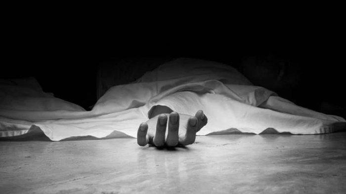 Duda Tewas Setengah Telanjang di Tempat Tidur, Ada Noda Merah Lipstick pada Rokok