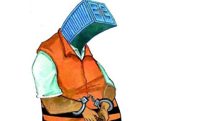 Deretan Fakta Dugaan Korupsi PT Toshida, 11 Tahun Tidak Bayar Pajak, Seret 2 Pejabat Pemprov Sultra