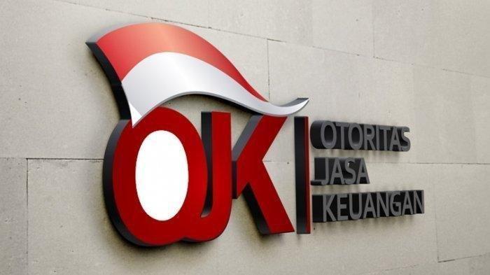 OJK Jaga Sektor Jasa Keuangan Tetap Stabil, Dorong Upaya Pemulihan Ekonomi