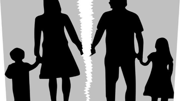 Perebutan Anak, Mantan Suami Istri Saling Lapor Polisi, Pria Mengaku Dianiaya, Ibu Merasa Difitnah