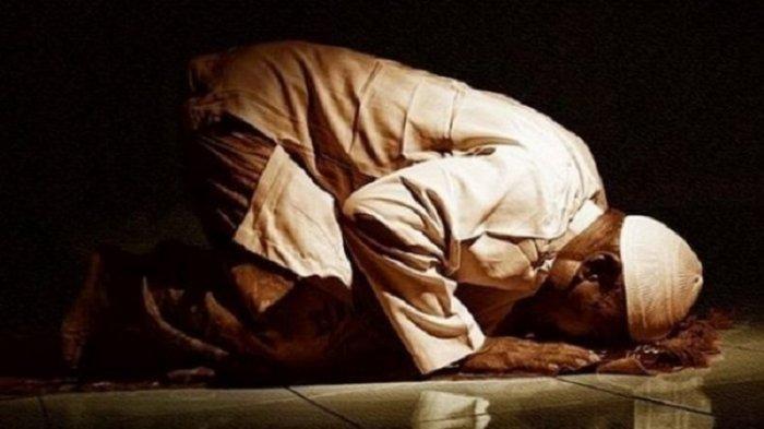Cara dan Niat Salat Idul Adha di Rumah Sendiri atau Jemaah, Simak Ketentuannya