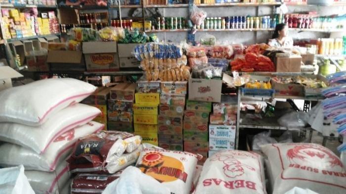 PPKM Mikro di Kendari, Warga Bakal Dapat Bantuan Sembako Tapi Ada Syaratnya