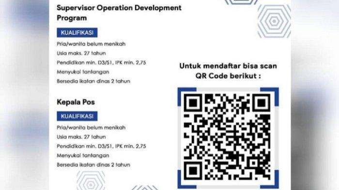Lowongan Kerja Sulawesi Tenggara, PT Nusantara Sakti Group Buka 2 Posisi, Kualifikasi dan Syaratnya