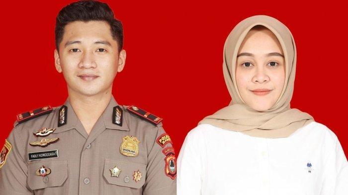 Anak Bupati Konawe Kery Konggoasa Lamar Gadis Bugis Putri Ketua Kopkar PT Semen Tonasa di Makassar
